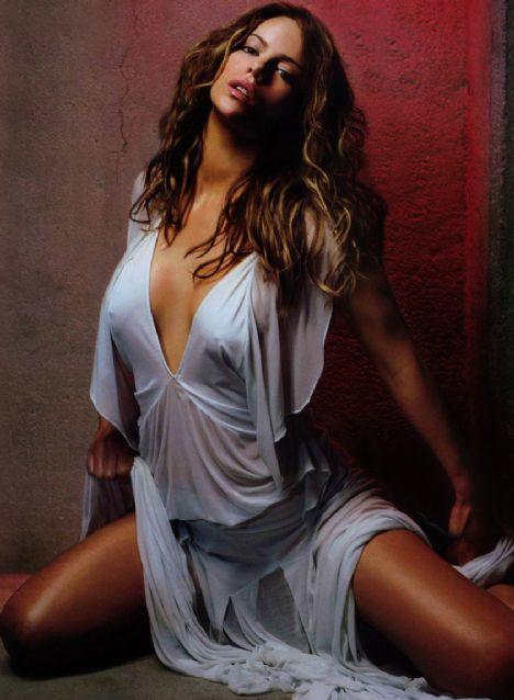 Kate Beckinsale - 21